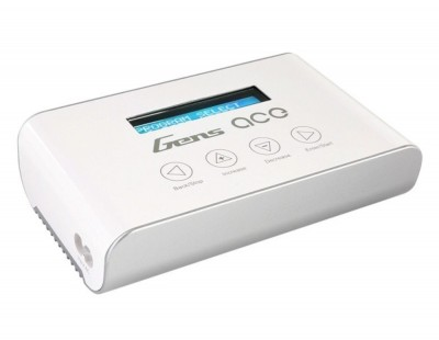 Gens Ace MARS Smart Charger...