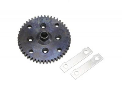 Kyosho Steel Spur Gear...