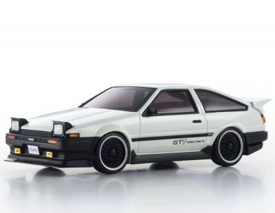 Kyosho Mini Z A.S.C. Toyota...