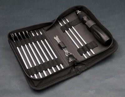Koswork Tool Set with Bag...