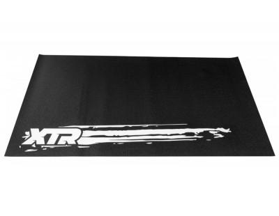 XTR Pit Mat Preto ( 60x120...