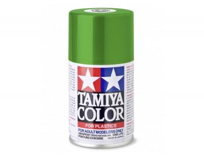 Tamiya Tinta Spray para...