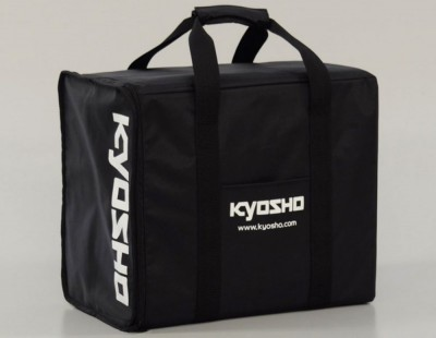 Kyosho Carrying Bag S-Size...