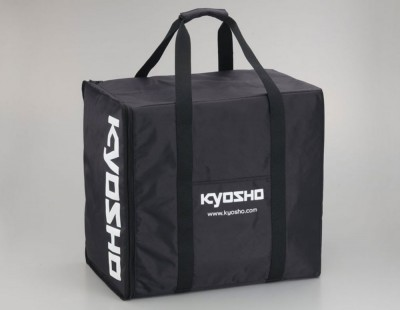 Kyosho Carrying Touring...