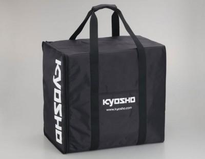 Kyosho Saco de Transporte...