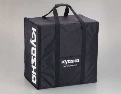 Kyosho Carrying Bag Touring...