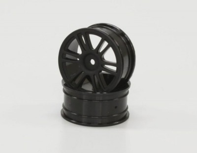 Kyosho Wheels 1:10 26mm 12...