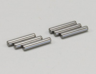 Kyosho Pino 2.5x14mm (6)
