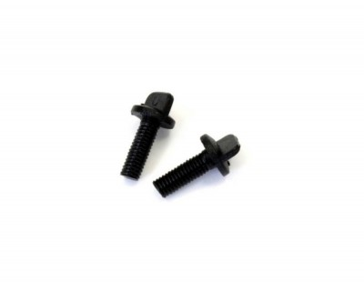 Kyosho Hatch Bolt M4X12mm....