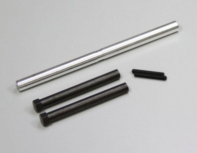 Kyosho Front Shaft & Pipe...