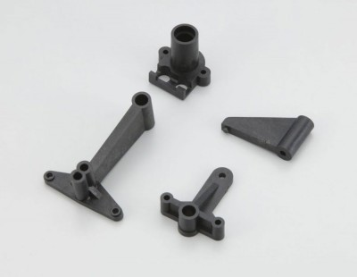 Kyosho Plastic Parts A -...
