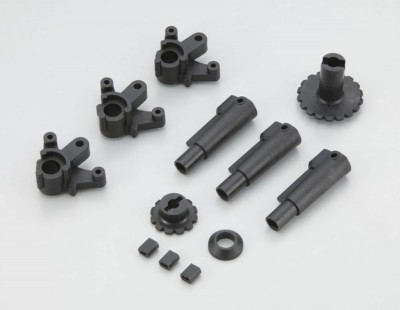 Kyosho Plastic Parts B -...