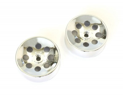 Kyosho Wheel Blizzard (2) -...