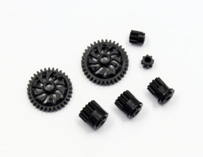 Kyosho Mini Z Buggy Pinion...