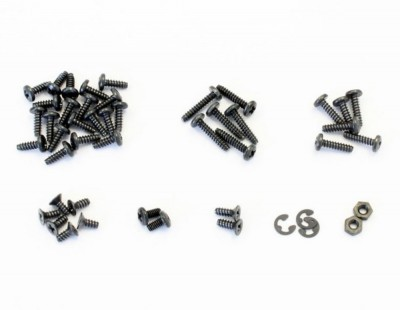 Kyosho Mini Z Buggy Screw Set