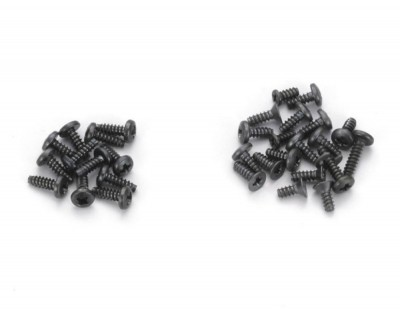 Kyosho Mini Z AWD Screw Set