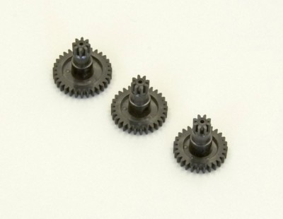 Kyosho Mini Z AWD Spur Gear...