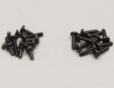 Kyosho Mini Z AWD Screw Set...