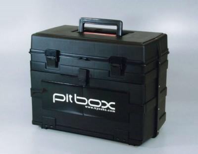Kyosho Pit Box (420 x 240 x...