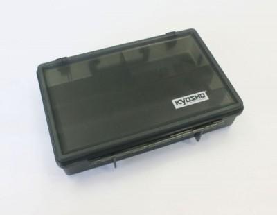 Kyosho Tool Box