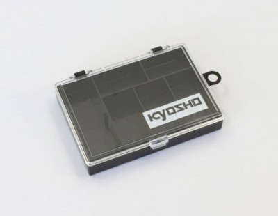 Kyosho Spare Parts Box (...