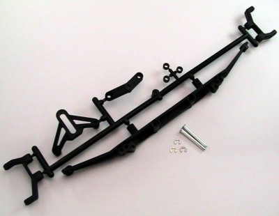 Kyosho Rear Body Mount...