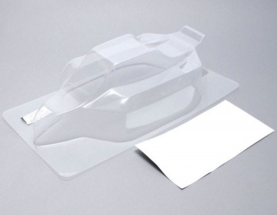 Kyosho 1:8 Body Shell...