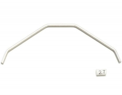 Kyosho Front Stabilizer Bar...