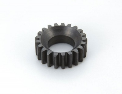 Kyosho PC Pinion Gear...