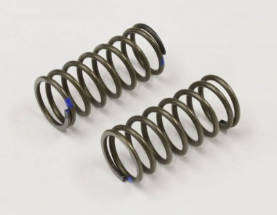 Kyosho Shock Springs...