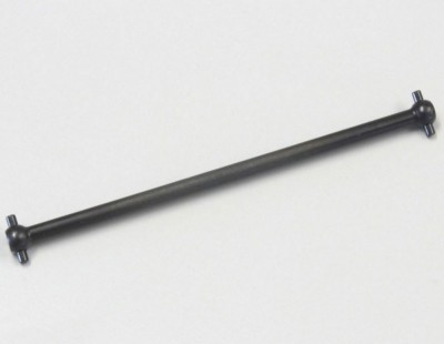 Kyosho Center Shaft (88mm)...
