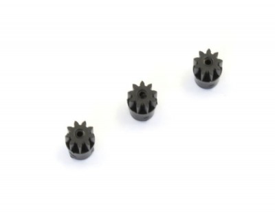 Kyosho Mini Z Racer Pinion...