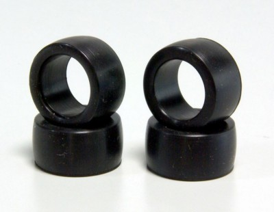 Kyosho Mini Z Pneus Slicks...