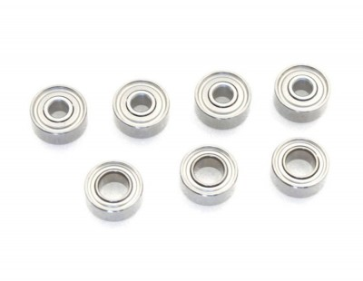 Kyosho Mini Z Ball Bearing...