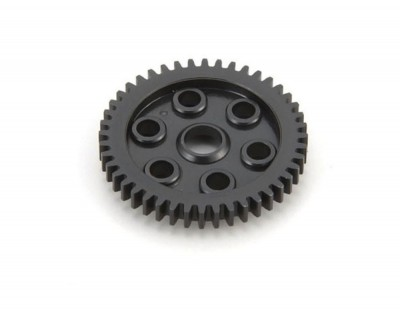Kyosho Mini Z Spur Gear for...