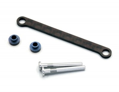 Kyosho Mini Z Front Upper...