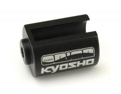 Kyosho Mini Z Dissipador em...