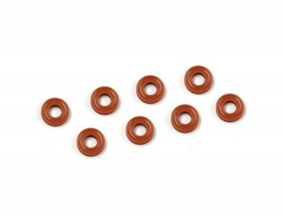 Kyosho Grooved O-Ring P3...