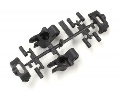 Kyosho Optima Hub Carrier...