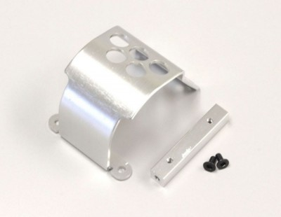 Kyosho Optima Motor Guard