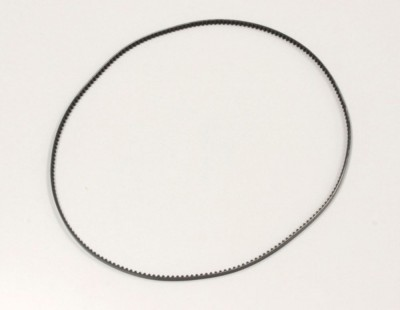 Kyosho Optima Drive Belt