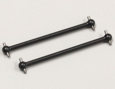 Kyosho Optima Drive Shaft (2)