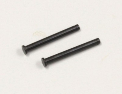 Kyosho Optima 3x30mm Flange...