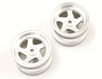 Kyosho Wheel 5B 43mm (2)...