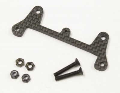 Kyosho Optima Carbon Front...