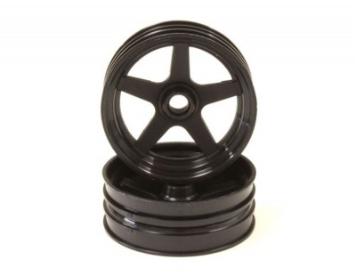 Kyosho 1:10 Front Wheel (2)...