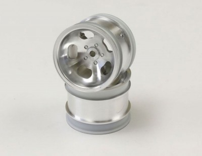 Kyosho 1:10 Rear Wheel (2)...