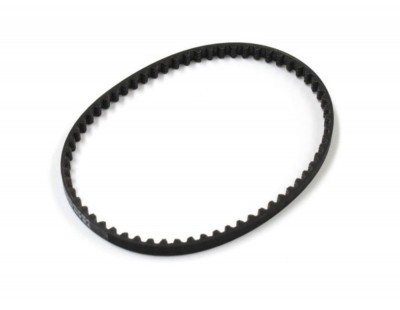 Kyosho TF7 Rear Belt (186)