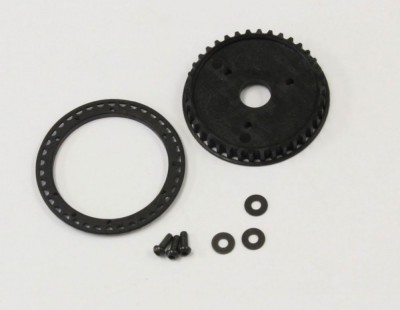 Kyosho TF7 Pulley 38 Tooth