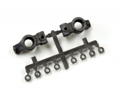 Kyosho TF7 Rear Hub Carrier...